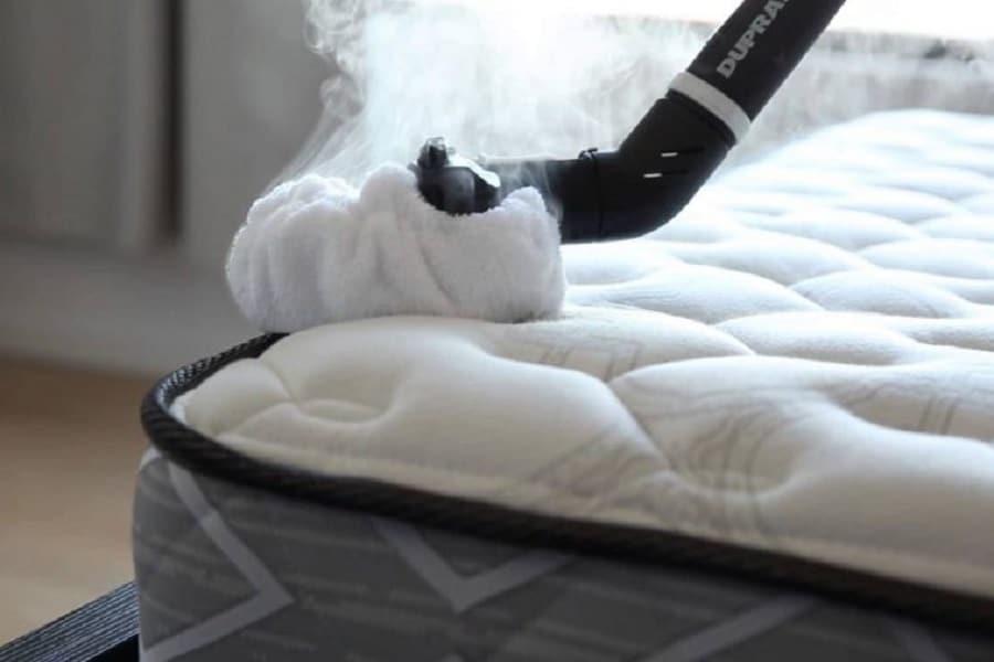mattress Calgary