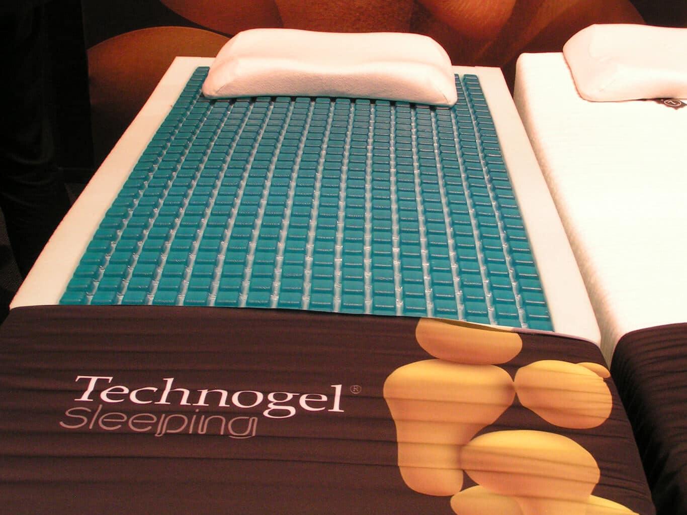 mattress store nw calgary
