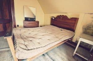 mattresses calgary