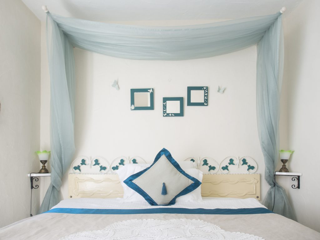 mattress-store-calgary