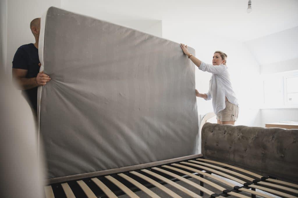 mattresses-calgary