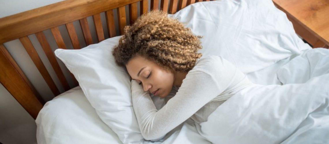mattress store calgary